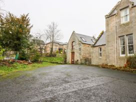 Allerton House Stables - Scottish Lowlands - 986962 - thumbnail photo 2