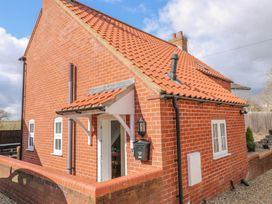 The Stables - Lincolnshire - 986991 - thumbnail photo 3