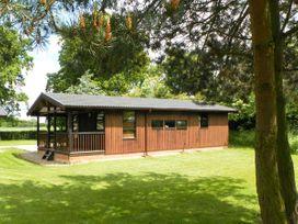 Beech Lodge - Yorkshire Dales - 987 - thumbnail photo 1