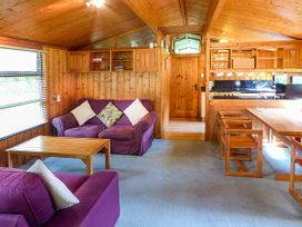 Beech Lodge - Yorkshire Dales - 987 - thumbnail photo 2