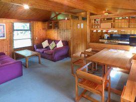 Beech Lodge - Yorkshire Dales - 987 - thumbnail photo 3