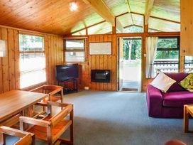 Beech Lodge - Yorkshire Dales - 987 - thumbnail photo 4