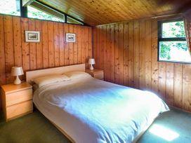 Beech Lodge - Yorkshire Dales - 987 - thumbnail photo 7
