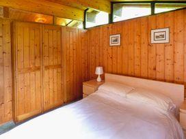 Beech Lodge - Yorkshire Dales - 987 - thumbnail photo 8