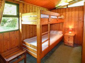 Beech Lodge - Yorkshire Dales - 987 - thumbnail photo 9