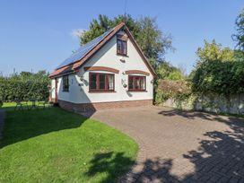 Little Woodcot - Somerset & Wiltshire - 987035 - thumbnail photo 17