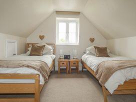 Little Woodcot - Somerset & Wiltshire - 987035 - thumbnail photo 10