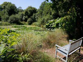 Jane's Place - Devon - 987041 - thumbnail photo 14