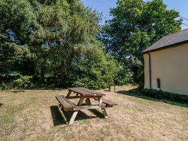 Jane's Place - Devon - 987041 - thumbnail photo 15