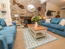 Puffin Cottage - Cornwall - 987044 - thumbnail photo 2