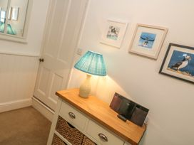 Puffin Cottage - Cornwall - 987044 - thumbnail photo 7