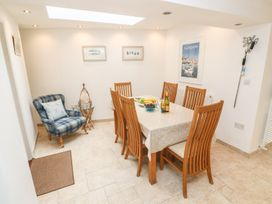 Puffin Cottage - Cornwall - 987044 - thumbnail photo 9
