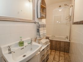 Sefton Cottage - North Wales - 987050 - thumbnail photo 16