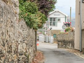 Sefton Cottage - North Wales - 987050 - thumbnail photo 19