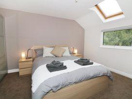 Palm Court - Lake District - 987098 - thumbnail photo 11