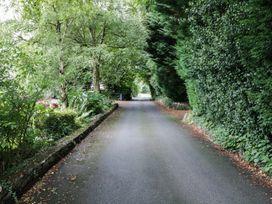 Palm Court - Lake District - 987098 - thumbnail photo 26