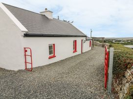 The Cottage - County Donegal - 987108 - thumbnail photo 1