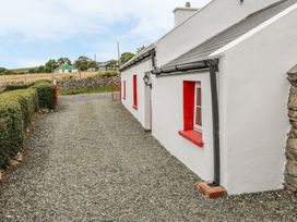 The Cottage - County Donegal - 987108 - thumbnail photo 10