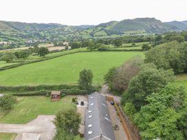 Castell Barn - North Wales - 987118 - thumbnail photo 35