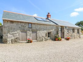 1 bedroom Cottage for rent in St Just