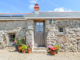 Emma's Barn - Cornwall - 987119 - thumbnail photo 2