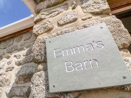 Emma's Barn - Cornwall - 987119 - thumbnail photo 3