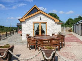 Green Park Cottage - South Wales - 987136 - thumbnail photo 14