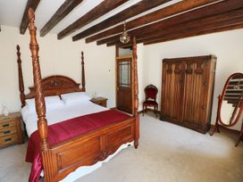 Green Park Cottage - South Wales - 987136 - thumbnail photo 9