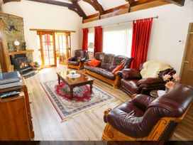 Green Park Cottage - South Wales - 987136 - thumbnail photo 3