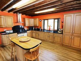 Green Park Cottage - South Wales - 987136 - thumbnail photo 6