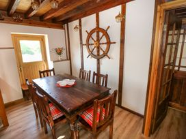 Green Park Cottage - South Wales - 987136 - thumbnail photo 8