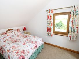 Green Park Cottage - South Wales - 987136 - thumbnail photo 13