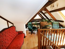 Green Park Cottage - South Wales - 987136 - thumbnail photo 11