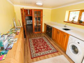 Green Park Cottage - South Wales - 987136 - thumbnail photo 7