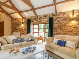 Lily Cottage - Cornwall - 987239 - thumbnail photo 6