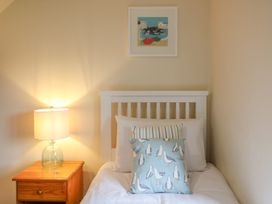 Lily Cottage - Cornwall - 987239 - thumbnail photo 13