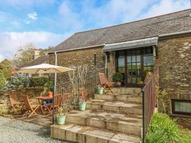 Lily Cottage - Cornwall - 987239 - thumbnail photo 16