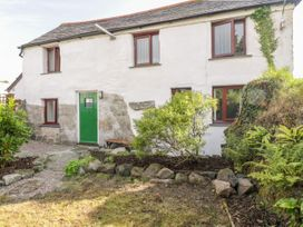 The Old Coach House - Cornwall - 987249 - thumbnail photo 1