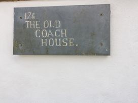 The Old Coach House - Cornwall - 987249 - thumbnail photo 3