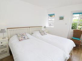 Waverley House - Anglesey - 987272 - thumbnail photo 24