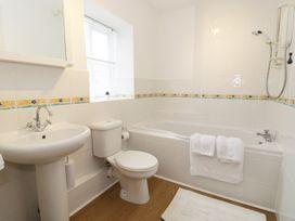 Waverley House - Anglesey - 987272 - thumbnail photo 26
