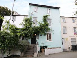 Waverley House - Anglesey - 987272 - thumbnail photo 1
