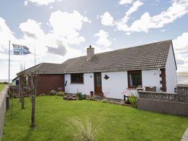 Greenbraes - Scottish Highlands - 987282 - thumbnail photo 16