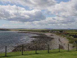 Greenbraes - Scottish Highlands - 987282 - thumbnail photo 21
