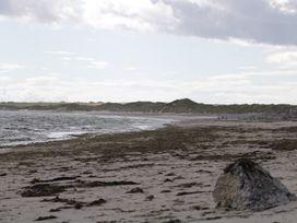 Greenbraes - Scottish Highlands - 987282 - thumbnail photo 23