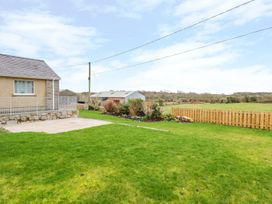 Pen Bryn - Anglesey - 987287 - thumbnail photo 26