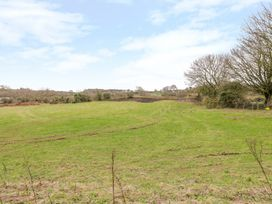 Pen Bryn - Anglesey - 987287 - thumbnail photo 28