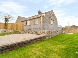 Pen Bryn - Anglesey - 987287 - thumbnail photo 27