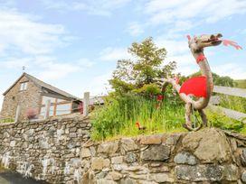 Tawny Barn - Mid Wales - 987297 - thumbnail photo 18