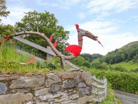 Tawny Barn - Mid Wales - 987297 - thumbnail photo 19